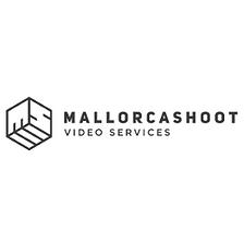 Mallorcashoot.png