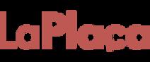 logo_cabecera_color-01.png
