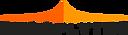 EUROFLYTEC-logo-black.png