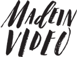 Logo-Madeinvideo.png