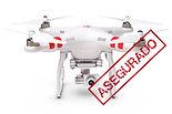 seguros-para-drones.jpg