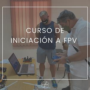 FPV 1 - TEÓRICO + SIMU.png