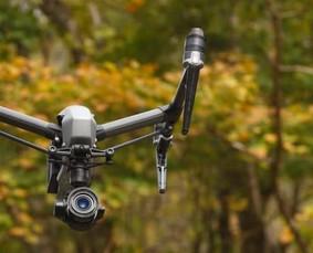 formacion-en-drones-495x400.jpeg