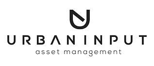 Urban Input Brand logo firma.jpg