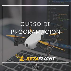 betaflight NUEVO.png