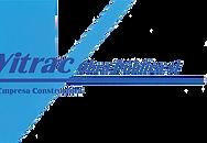 logotipo-vitrac.png