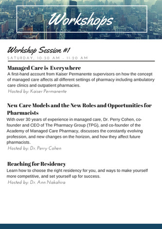 AMCP Western Regional Conference Program Page 4.jpg