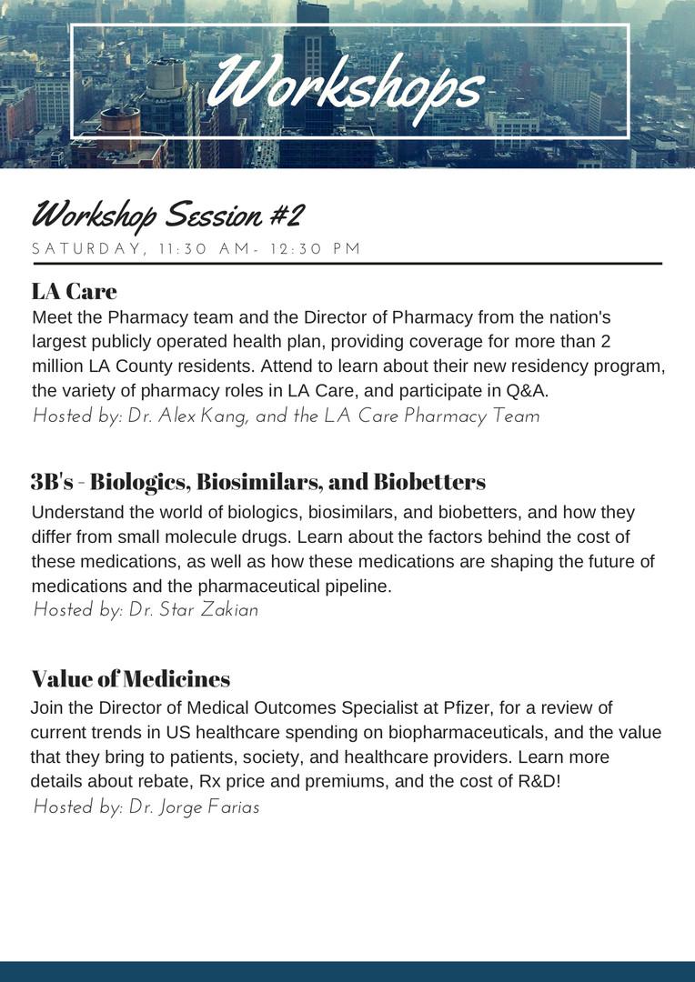 AMCP Western Regional Conference Program Page 5.jpg