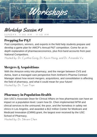 AMCP Western Regional Conference Program Page 6.jpg