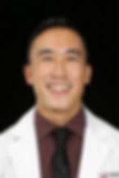 Marvin Nguyen.JPG