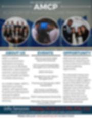AMCP Handbook AD For Website.jpg