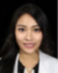 Lisa Leung.JPG