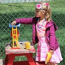 Maplewood Preschool Home
