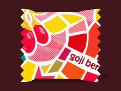Bites Of Bliss Raw Bar