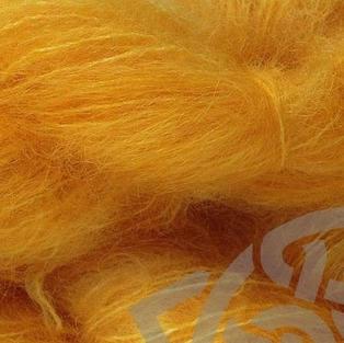 Mama orange