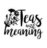 Tea Logo.jpeg