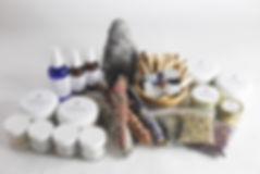 20181121115715__MG_0308_1.jpg