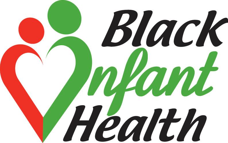 BIH Logo.jpg
