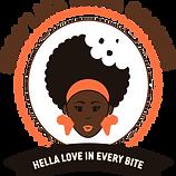 Choclat Mama Logo-Color2-SM.png