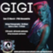 Gigi workshops.jpg