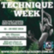 Technique Week.jpg