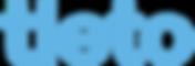 1200px-Tieto_logo.svg.png