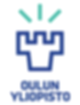 Oulu university logo.png