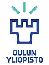 Oulu university logo.png