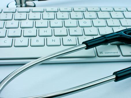 Potilastietojärjestelmät: perusteet