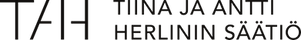 herlin-s%C3%A4%C3%A4ti%C3%B6-logo_edited