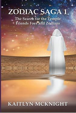 ZodiacBook.jpg