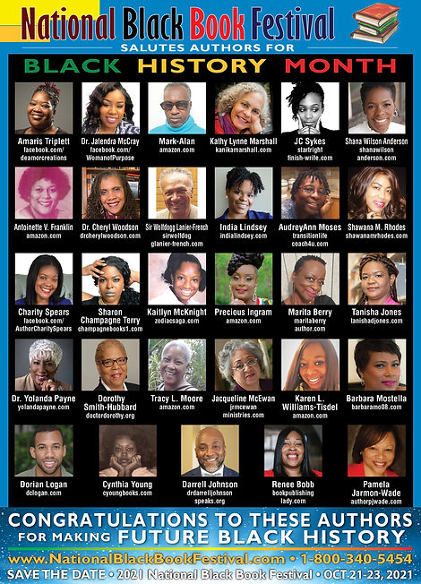 Black Authors Flyer.jpg