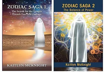 zodiac Saga Books.jpg
