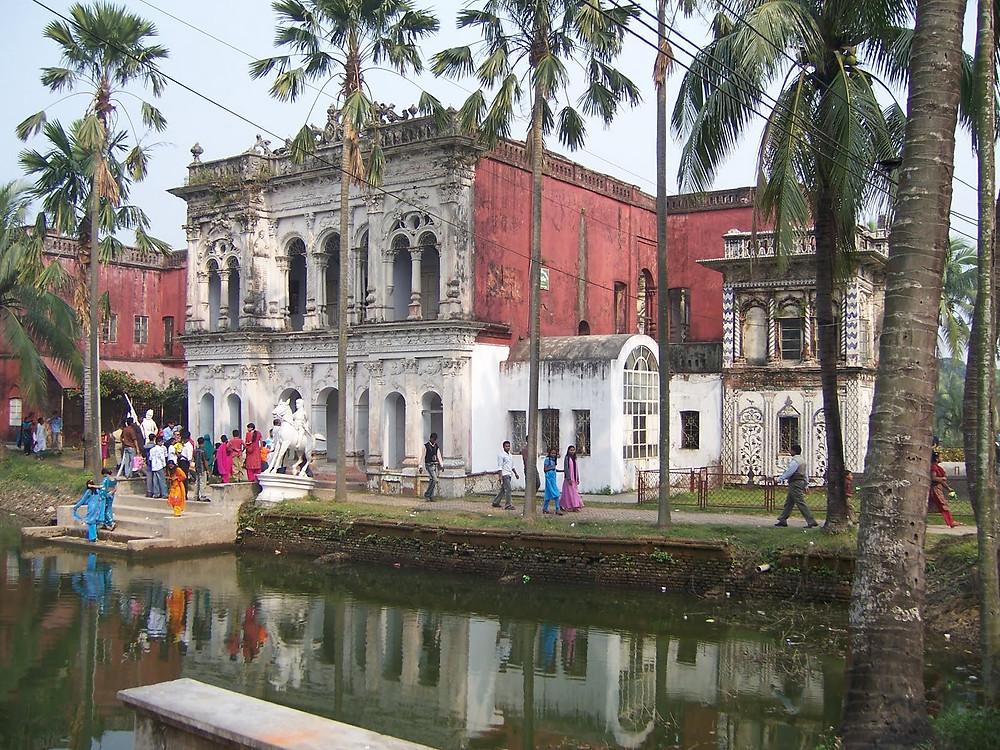 Picasa - Dhaka Photos - 21 Dec to 25 Dec 037.jpg