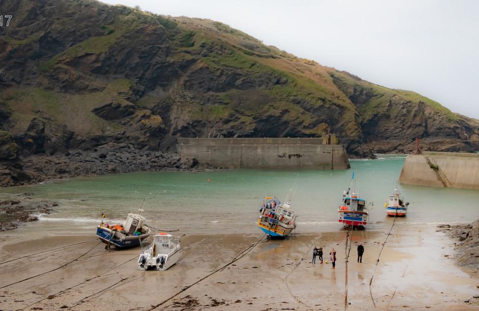 Fishermen's Bay.jpg
