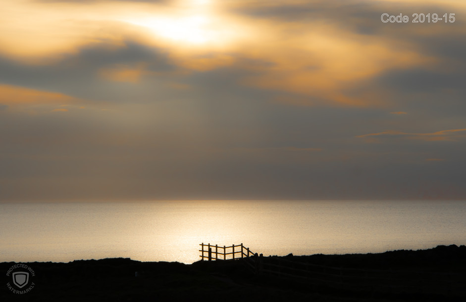 Cornish Sunset.jpg