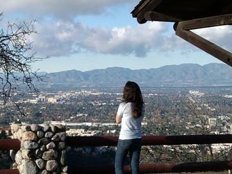 Los Angeles, Kaliforniya