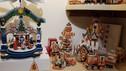 En İyi Noel ve Yılbaşı Rotası: Bavarya ve Avusturya