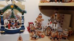 The Most Christmassy Destination: Bavaria & Austria