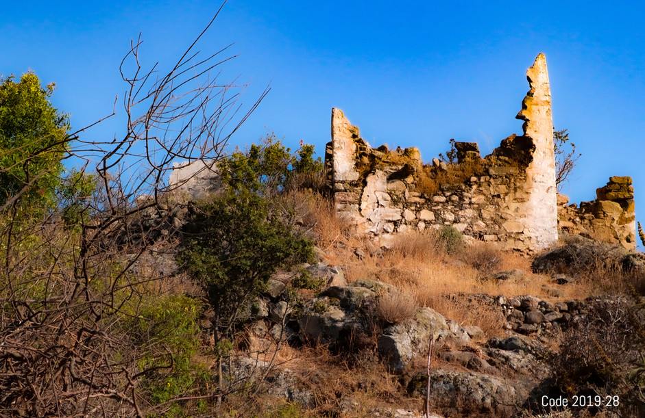 Secrets of Ruins.jpg