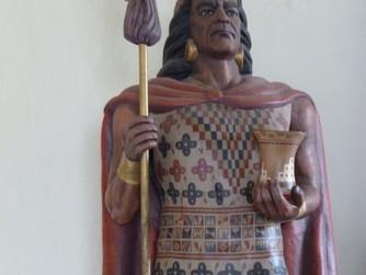 Peru - Part II: Cusco