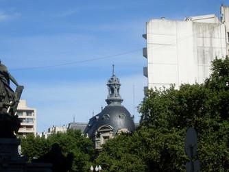 Argentina Part VI – Buenos Aires
