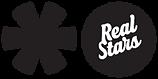 Realstars_Logo.png