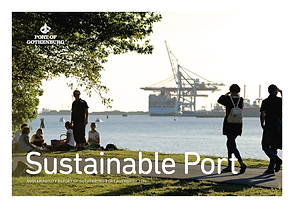 sustainable-port-2016_Page_01.png