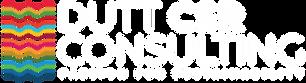 Logo DuttCSRConsulting