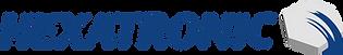 Hexatronic_logo blue+3color.png