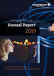 hexatronic-annual-report-2019_lr_Page_00