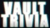 vault trivia logo 1.PNG