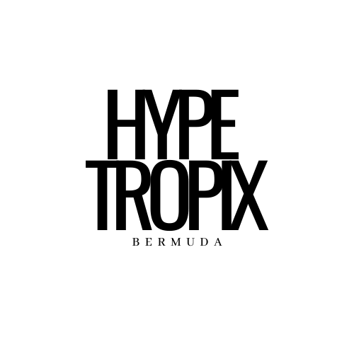 Hype Tropix .png