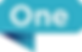 One_LOGO_Teal_HiRes.png